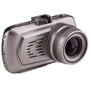 【育誠科技】 征服者『雷達眼 XR-711 單機版』GPS測速器+行車記錄器/WIFI/WDR/170度/車道偏移警示/前車防撞預警/另售南極星GPS-1888BT