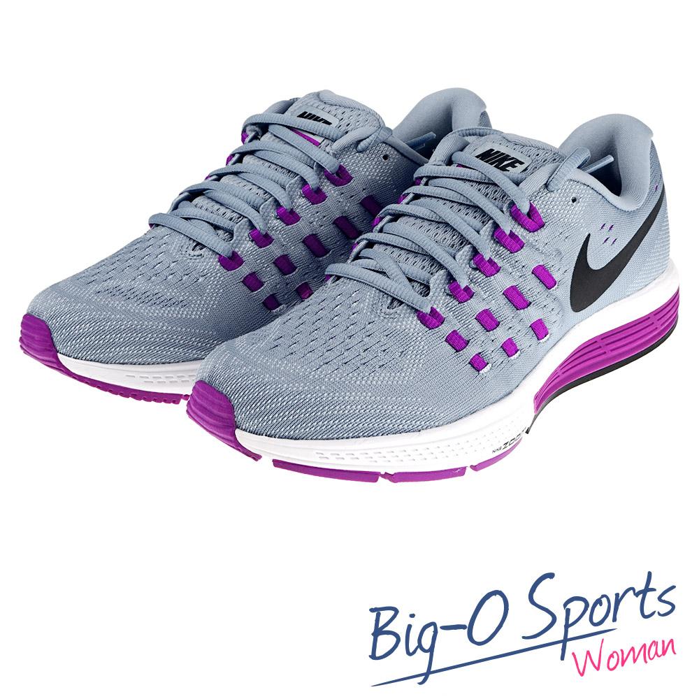 NIKE 耐吉 WMNS NIKE AIR ZOOM VOMERO 11   專業慢跑鞋 女 818100405  Big-O Sports