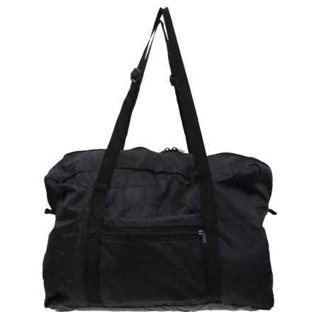 旅行摺疊收納背袋 拉桿適用