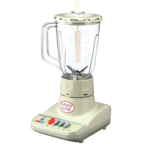 『東龍』 1.5L生機飲食果汁機 TE-502