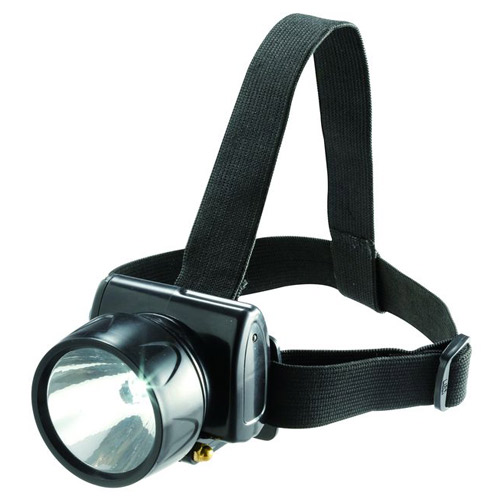 日象 1Lamp頭燈 ZOL-7400D