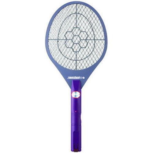 【日象】充電式特大型電蚊拍 ZOM-3100