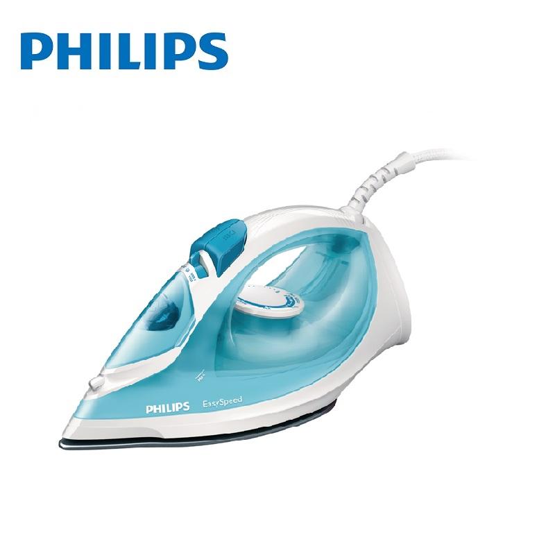 飛利浦 PHILIPS 蒸氣電熨斗(GC1028/23)