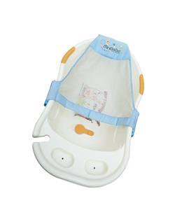 【蜜妮寶貝嬰童用品館】嬰兒沐浴床 寬:67公分長:57公分