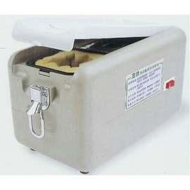 潔康 高效能V104電動板擦清潔機 / 台