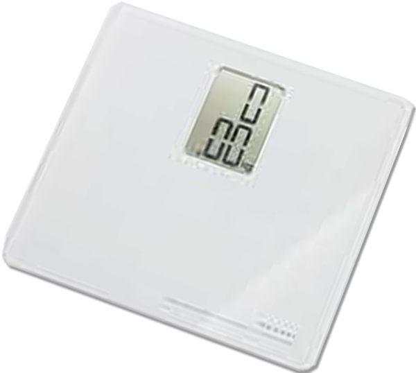 日本DRETEC(多利可)電子體重計 / 台