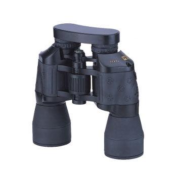 LIFE 望遠鏡10x50(附刻度)NO.7121