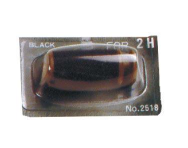 標價機棉-HALLO (適用HALLO 2HRA、2HRB標價機)