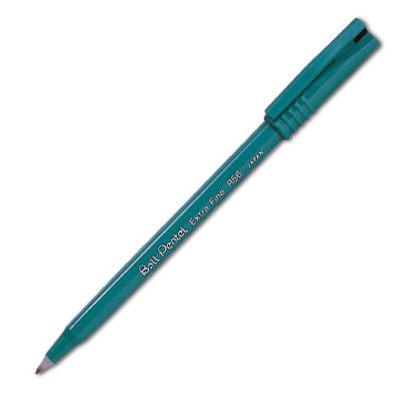 Pentel 飛龍牌 R56鋼珠筆0.6mm