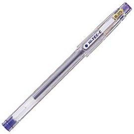 百樂PILOT LH-20C25 超細鋼珠筆 0.25mm