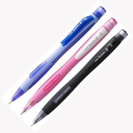 三菱UNI M5-228 0.5mm 側壓粉彩自動鉛筆