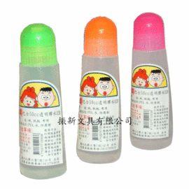 PASS膠水50cc 單瓶