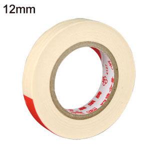 鹿頭牌和紙膠帶12mmx18M(單捲)