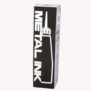 日本LION號碼機油(黑色)/30ml