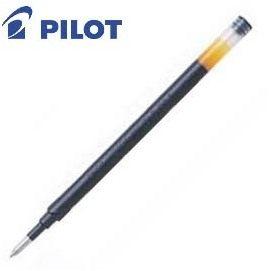百樂PILOT BLS-G2-7 0.7mm自動中性筆替芯