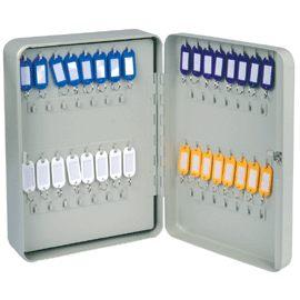 樹德 KBP-120 鑰匙管理箱