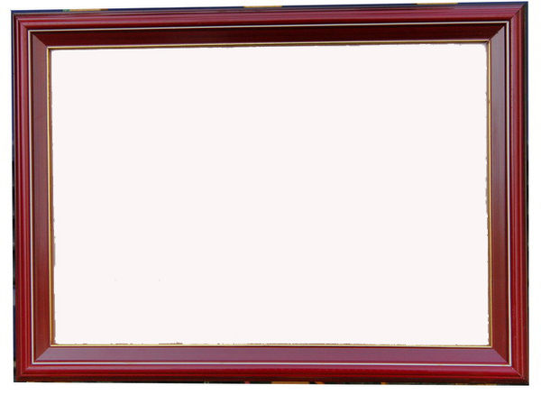 A4證書獎狀兩用木框(直式橫式都適用)