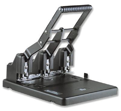 Kangaro HDP 3160三孔重型打孔機