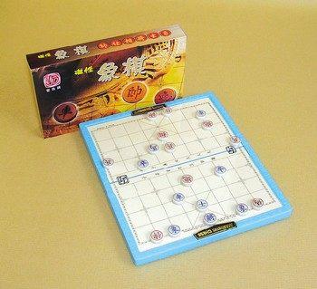 雷鳥LT磁性象棋NO.LT-302