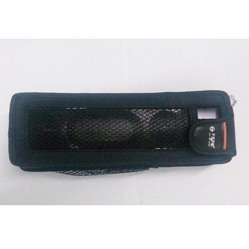 {光華成功NO.1}  不見不散 LV520III 收納包保護袋+ 3.5mm音箱用伸縮天線  喔!看呢來