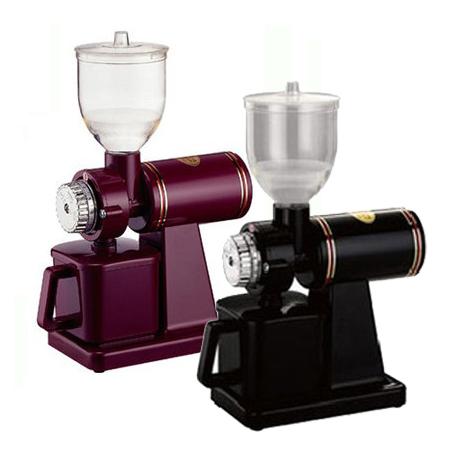 飛馬牌半磅義式咖啡專用磨豆機600N