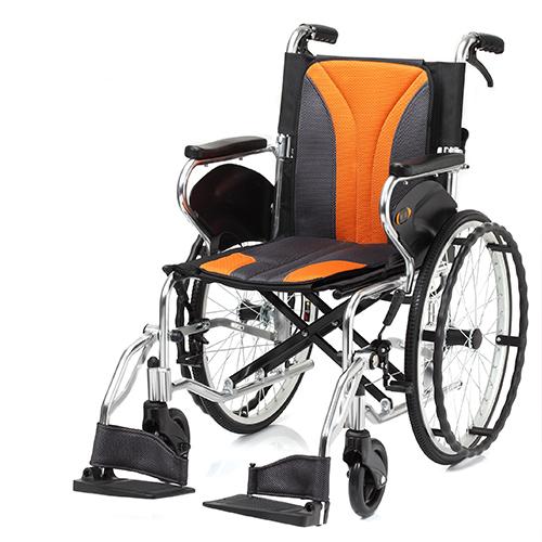 送餐桌板 均佳 機械式輪椅 (未滅菌) 鋁合金製 JW-450
