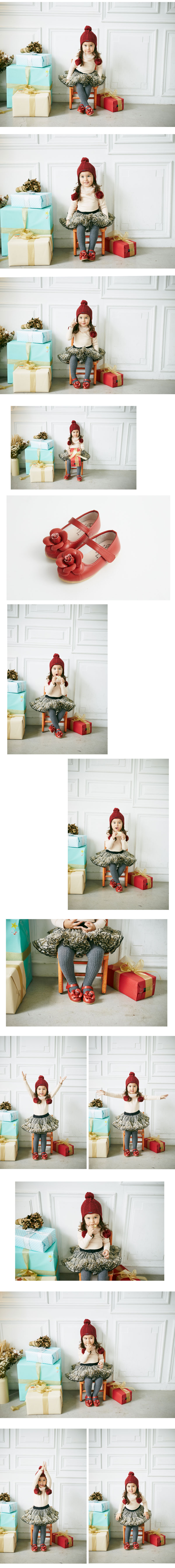 http://shop.r10s.com/5e7ca0c0-ec8c-11e4-ac44-005056b756e3/2015-12-kid/7161-2.jpg