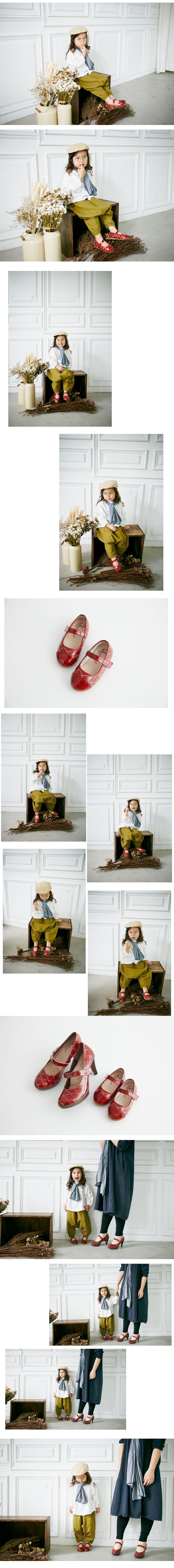 http://shop.r10s.com/5e7ca0c0-ec8c-11e4-ac44-005056b756e3/2015-12-kid/C7045-4.jpg