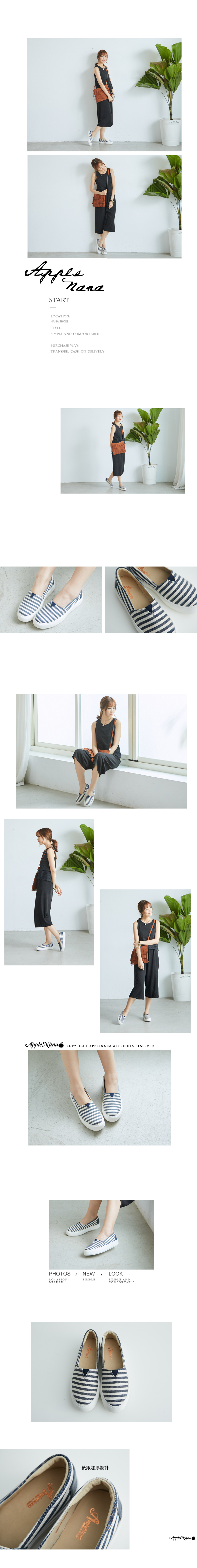 http://shop.r10s.com/5e7ca0c0-ec8c-11e4-ac44-005056b756e3/2016-04/11342-1.jpg