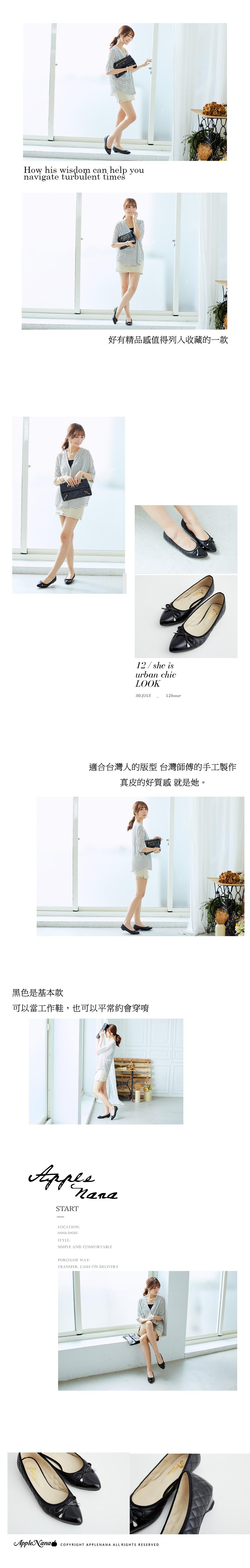 http://shop.r10s.com/5e7ca0c0-ec8c-11e4-ac44-005056b756e3/2016-06/101521-5.jpg