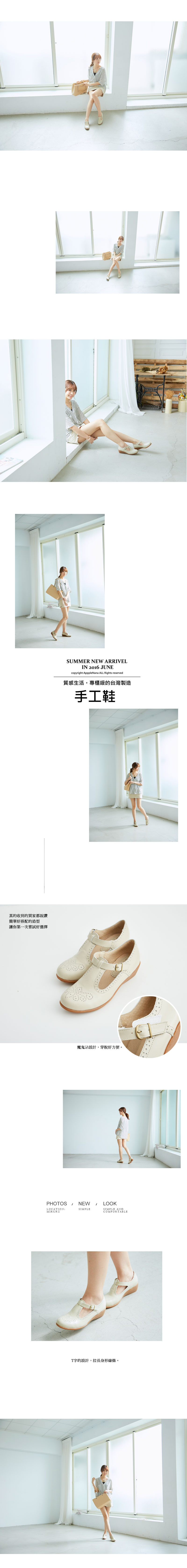 http://shop.r10s.com/5e7ca0c0-ec8c-11e4-ac44-005056b756e3/2016-06/2124-4.jpg