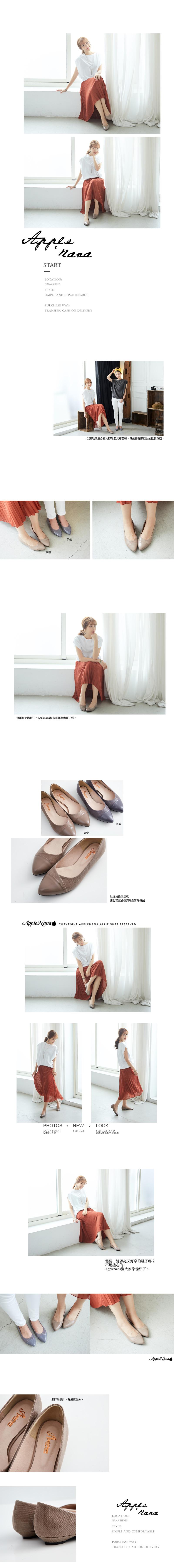 http://shop.r10s.com/5e7ca0c0-ec8c-11e4-ac44-005056b756e3/2016-09/10183-4.jpg