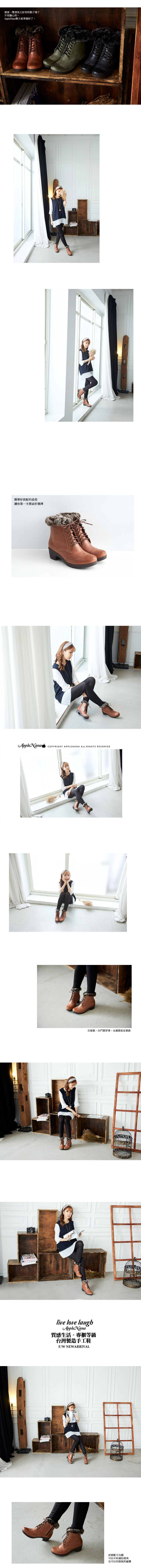 http://shop.r10s.com/5e7ca0c0-ec8c-11e4-ac44-005056b756e3/2016-09/T203-4.jpg
