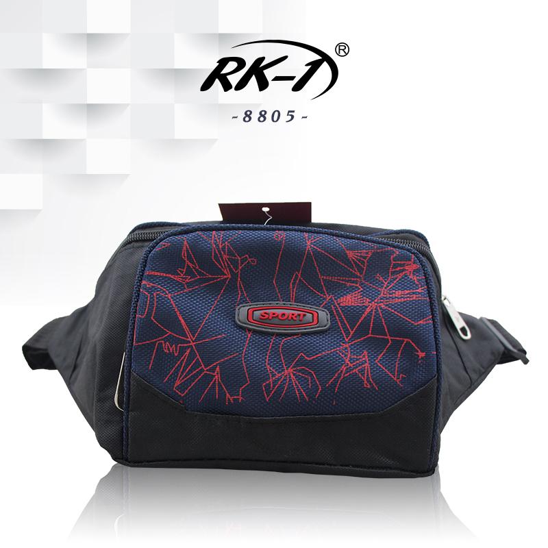 小玩子 RK-1 精品 側背包 斜背包 時尚 上班 出遊 好拉 復古 簡約 精緻 RK-8805