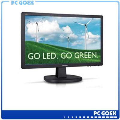 ☆軒揚pcgoex☆  ViewSonic優派 19型LED螢幕 VA1921a (送護目鏡 擦拭布)