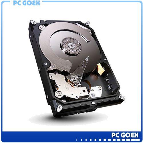 希捷 Seagate 1TB SATA3/64M/7200R/內接式硬碟機 ST1000DM003 ☆pcgoex軒揚☆