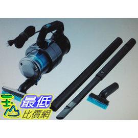 [COSCO 代購,如果沒搶到鄭重道歉]  Twinbird 手持吸塵器 (HC-EB51) _W110322