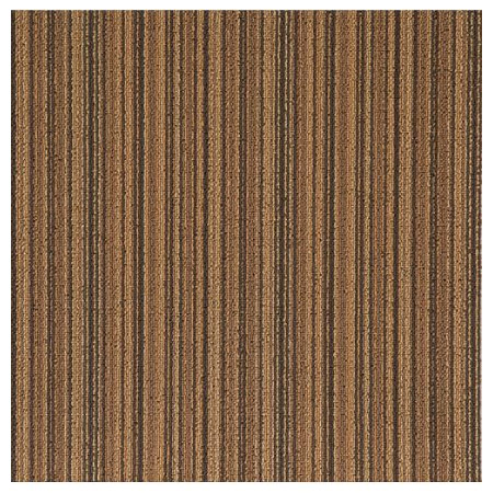 組合地毯 LAND2 BR 50X50