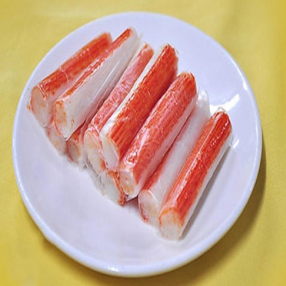 【臻美蔬果】蟹肉棒
