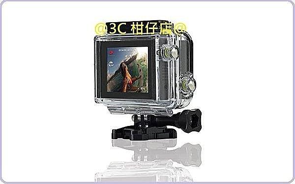 GoPro Hero3 ALCDB-303 專屬配件 LCD BacPac 外掛液晶 觸控螢幕 HERO 3 HERO3+