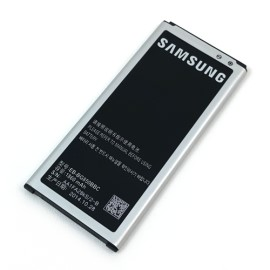 Samsung 原廠電池 G850Y Galaxy Alpha (1860mAh) 3.85V