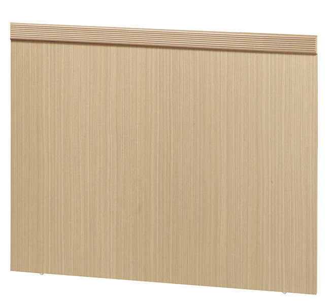 【石川家居】YE-200-10 白橡3.5尺床頭片 (不含床底及其他商品) 需搭配車趟