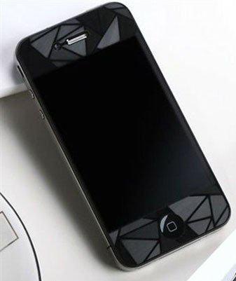 Note3 3D三角形 霧面 螢幕保護貼/Samsung N7200 N900 N9000 N9005 手機/防指紋 油污 耐刮 抗磨 靜電吸附