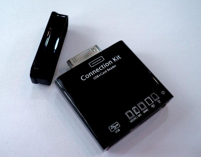 Samsung Galaxy TAB Tab P7510 P7310 P7500 P7300 OTG 多合一讀卡器 支援滑鼠 鍵盤 隨身碟 數碼相機