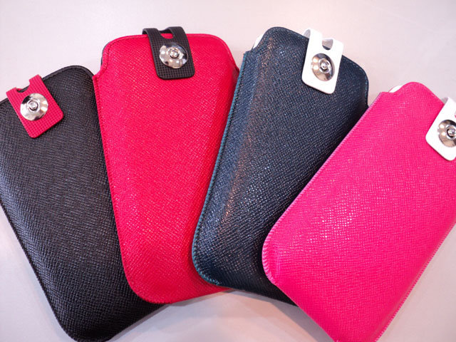 SONY Xperia/NOKIA/ASUS/MOTO 糖果 繽紛 多彩 撞色 5吋 5.5吋 手機 適用 皮革 直入式 皮套/保護套/磁扣/手機套