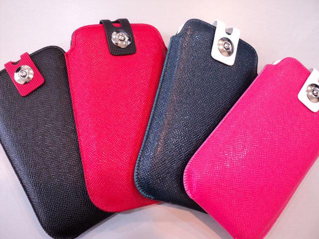 LG Optimus/SAMSUNG Galaxy 糖果 繽紛 多彩 撞色 5吋 5.5吋 手機 適用 皮革 直入式 皮套/保護套/磁扣/手機套