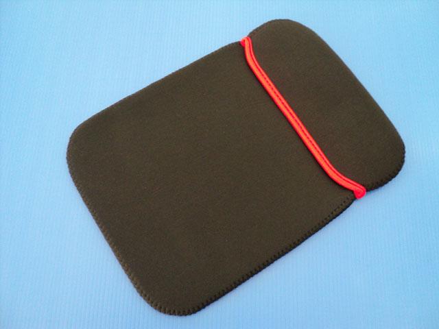 10吋 內膽包 防震包 保護套 平板內膽包 防震 彈性佳 平板電腦 適用 IPAD IPAD2 A500 TF-101