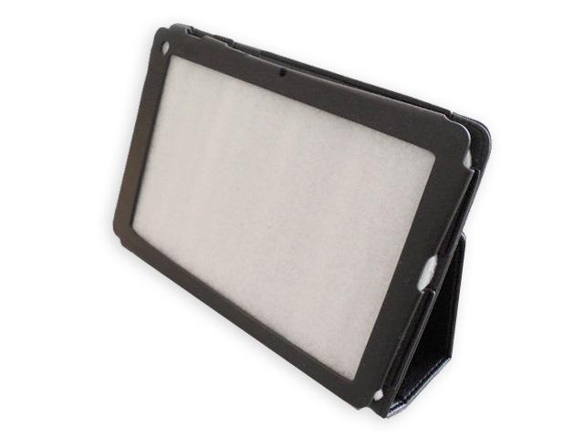 Z3 Tablet Compact 平板皮套 Sony Xperia SGP612/SGP641 保護套/書本式皮套/翻頁式皮套/立架保護套/可站立/TIS購物館