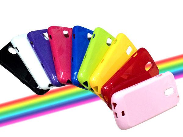 Samsung Note 手機套/City Boss 原廠正貨 SAMSUNG GALAXY 晶鑽保護套/亮晶晶手機保護套 N7000 I9220 亮粉套