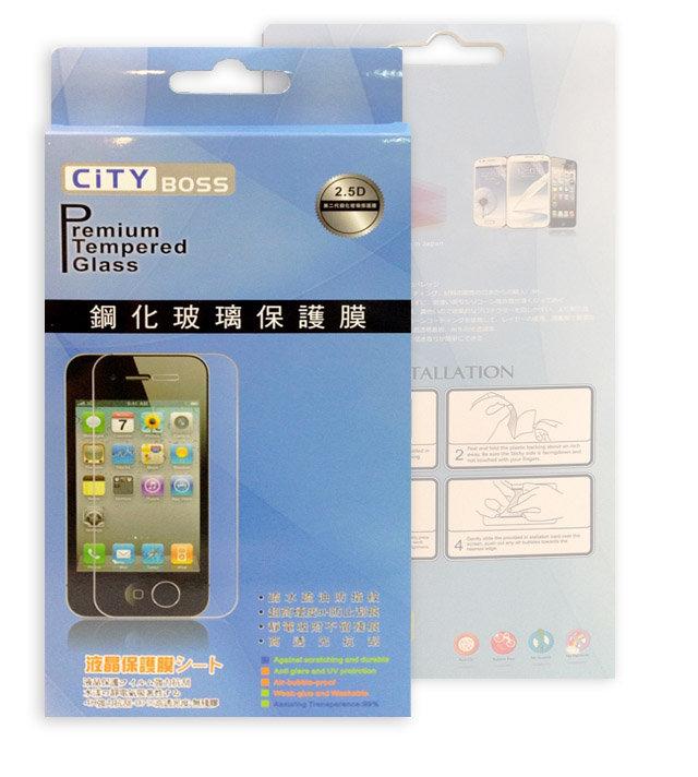 iPhone 6 4.7吋 IP6S 濾藍光強化玻璃保護貼 City Boss 9H硬度 鋼化玻璃貼 APPLE IPHONE 6 超薄螢幕保護貼 螢幕保護貼/高清晰度/耐刮/抗磨/TIS購物館